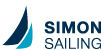 Simon Sailing Logo